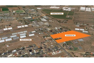 Lot 52 & 53, Old Port Wakefield Rd, Virginia, SA 5120