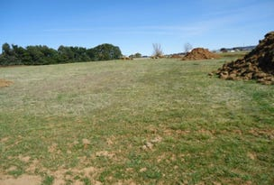 Pine Grove Lot 24 McIntosh Road, Crookwell, NSW 2583