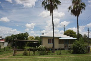 27 Elizabeth Street, Mundubbera, Qld 4626