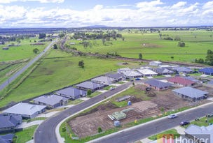 332 Prior Circuit, West Kempsey, NSW 2440