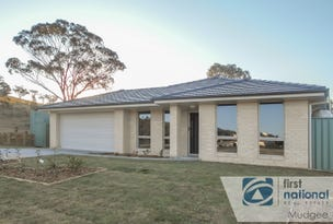 2 Eleanor Dark Court, Mudgee, NSW 2850