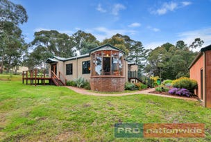 71 Graham Road, Broomfield, Vic 3364