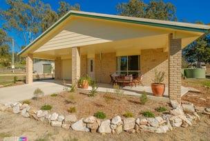 68 Settlement Road, Curra, Qld 4570