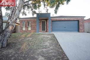 9 Chafia Place, Springdale Heights, NSW 2641