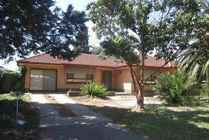 4 Weerana Road, Salisbury Plain, SA 5109