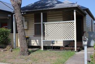 97 Ingall Street, Mayfield, NSW 2304