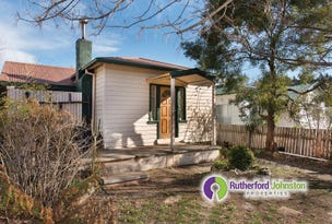 4 Kurrajong Street, Captains Flat, NSW 2623
