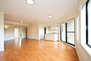 46/337 Station Street, Fairfield, Vic 3078