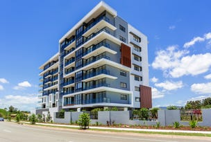 704/112 Palm Meadows Drive, Carrara, Qld 4211