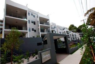 50/62-70 Gordon Crescent, Lane Cove, NSW 2066