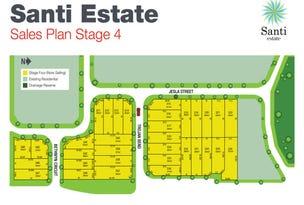 Lot 334 Santi Estate, Madeley, WA 6065