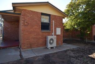 13 McDonald Street, Port Augusta, SA 5700