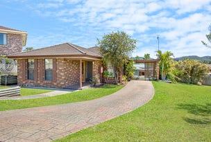 3 Hibiscus Close, Bateau Bay, NSW 2261