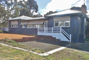 4202 Pyrenees Highway, Maryborough, Vic 3465