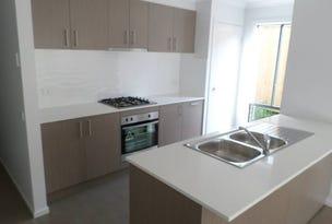 Lot 1546 S Livingston estate, Ambrosia, Vale Facade, Cranbourne East, Vic 3977