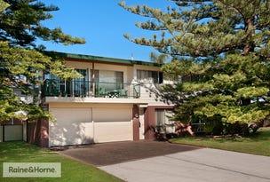 63 Springwood Street, Ettalong Beach, NSW 2257