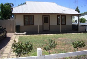 25 Wood Street, Port Pirie, SA 5540