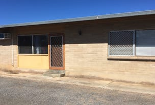 3/633 Mcgowen Street, Broken Hill, NSW 2880