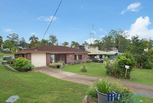 30 Cruice Street, Dayboro, Qld 4521