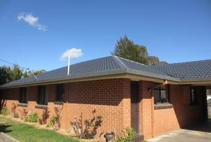 2/192 Chapel Street, Armidale, NSW 2350