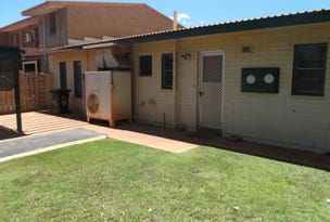 2 Janice Way, South Hedland, WA 6722