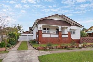 32 Elizabeth Street, Telarah, NSW 2320