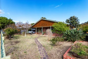 12 Field Street, Normanville, SA 5204