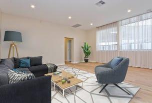 32 Divett Street, Port Adelaide, SA 5015
