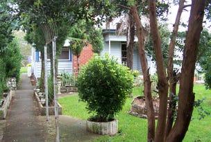 62 Livingstone Street, Avenel, Vic 3664