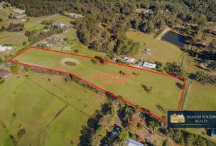 50 Cabbage Tree Road, Grose Vale, NSW 2753