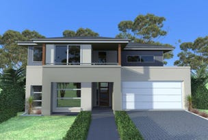 Lot 1433 The Gables, Box Hill, NSW 2765