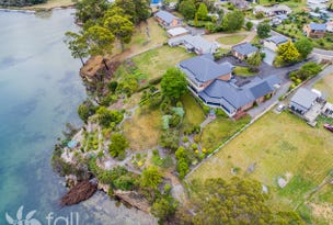 11 Harveytown Road, Dover, Tas 7117