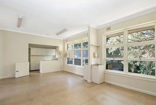 42 Ethel Street, Seaforth, NSW 2092