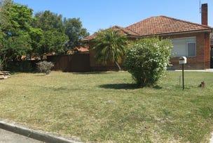 21 Croot Street, Hurstville, NSW 2220