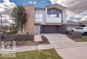 1/2 Blueview Terrace, Glenmore Park, NSW 2745