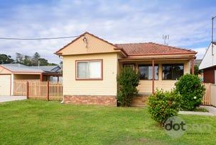 7 Pilkington Street, North Lambton, NSW 2299