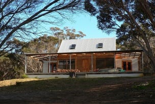 280b Ballast Head Rd, Kangaroo Island, Ballast Head, SA 5221