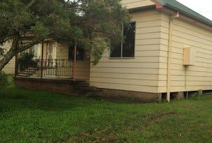 7 Heaton Street, Jesmond, NSW 2299