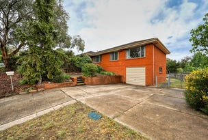 31 Parsons Street, Torrens, ACT 2607