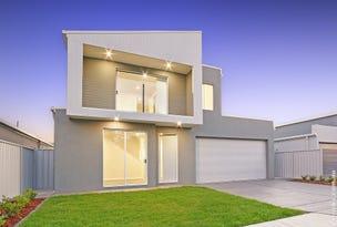 40 Spring Street, Wagga Wagga, NSW 2650