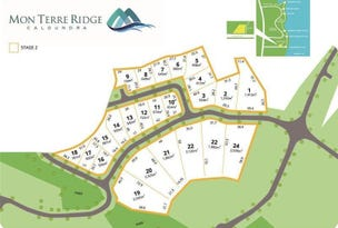 20 Mon Terre Drive, Little Mountain, Qld 4551