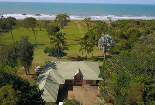 274 Sylvan Dr, Moore Park Beach, Qld 4670
