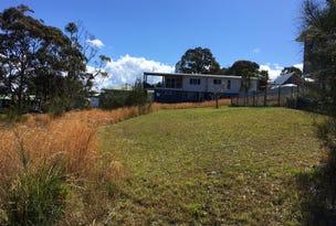 75 Coonabarabran Road, Coomba Park, NSW 2428