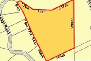 162 Range  Road, Toll, Qld 4820