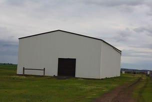 195 Cranitch Road, Clifton, Qld 4361