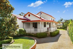 37 Winifred Avenue, Umina Beach, NSW 2257