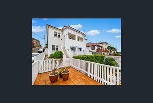 1/44 French Street, Maroubra, NSW 2035