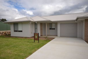 1A Whipcrack Terrace, Wauchope, NSW 2446