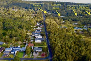 2 Allawa Close, Bensville, NSW 2251