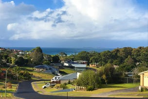 31 Yabbarra Drive, Dalmeny, NSW 2546